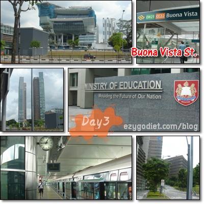 สิงคโปร์4-9