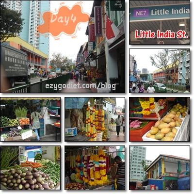 Little India 1