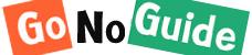 GoNoGuide.com
