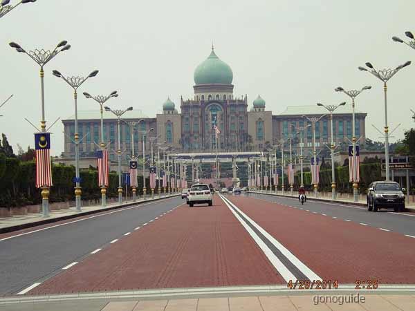Penang-Kuala Lumpur review 6 end