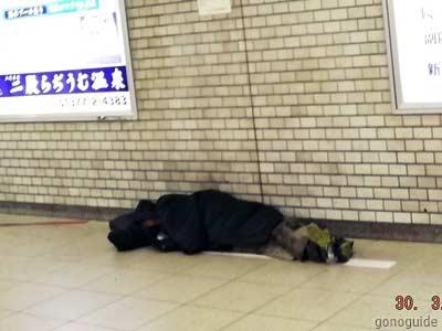 เที่ยวโตเกียว-158