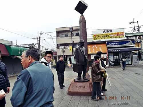เที่ยวโตเกียว-187