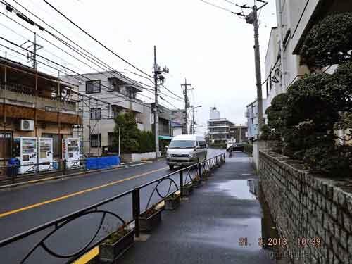 เที่ยวโตเกียว-196
