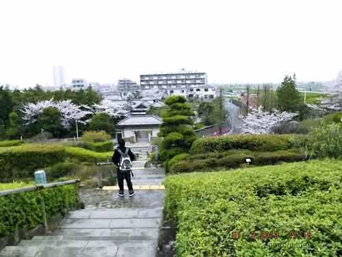 เที่ยวโตเกียว-204