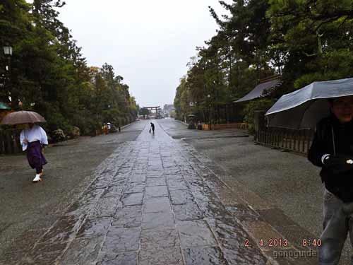 เที่ยวโตเกียว-277