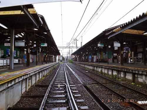เที่ยวโตเกียว-283