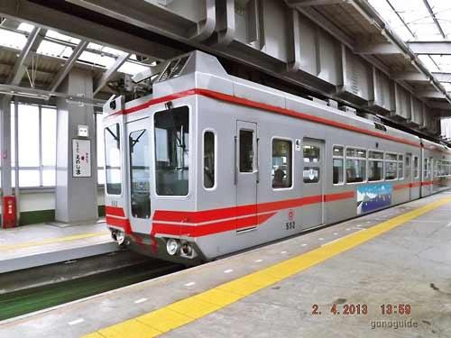 เที่ยวโตเกียว-299