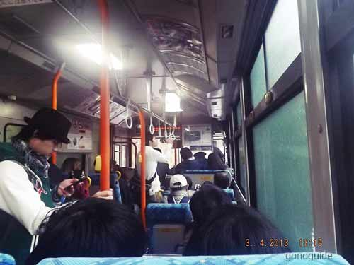 เที่ยวโตเกียว-330