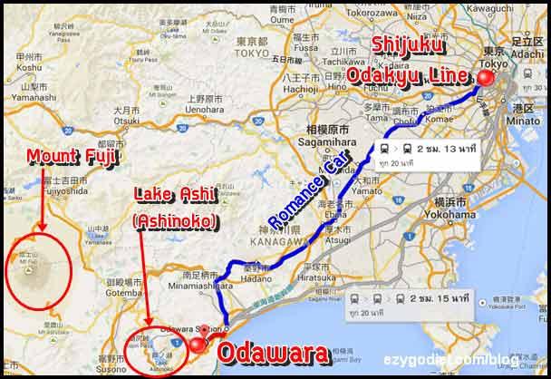 เที่ยวโตเกียว-339