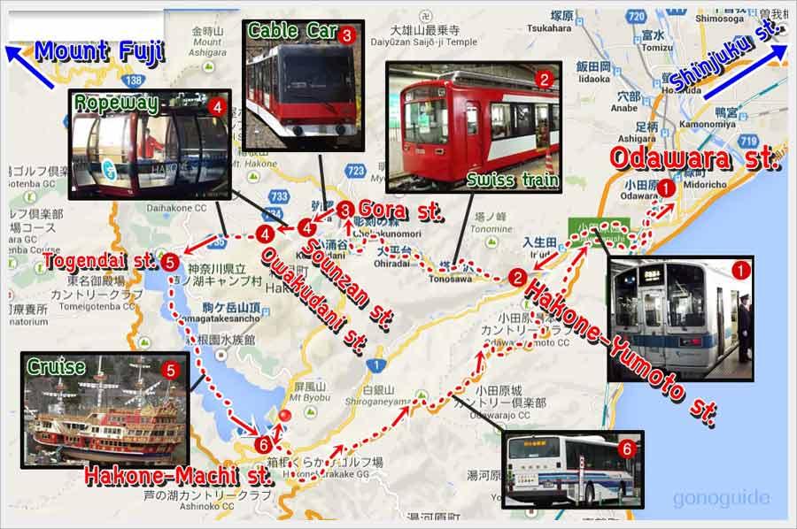 เที่ยวโตเกียว-377