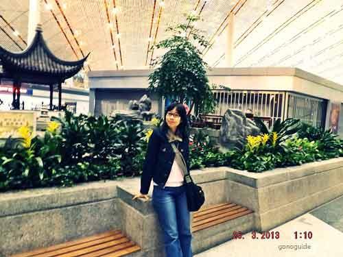 เที่ยวโตเกียว-4