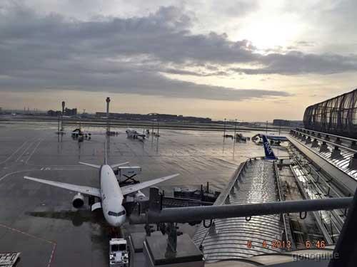 เที่ยวโตเกียว-427