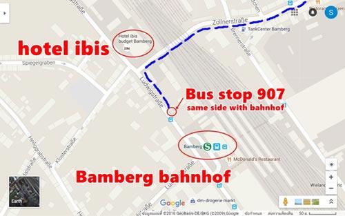 เที่ยวเยอรมัน-108