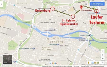 เที่ยวเยอรมัน-172