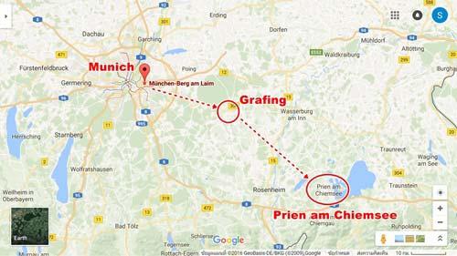 เที่ยวเยอรมัน-257
