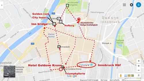 เที่ยวเยอรมัน-273
