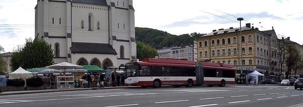 เที่ยวเยอรมัน-362