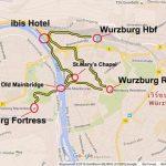 วันที่3 เที่ยว Wurzburg