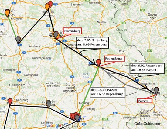 วางแผนเที่ยวยุโรป-12