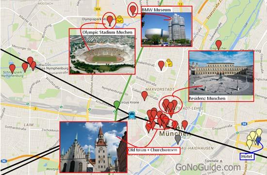 วางแผนเที่ยวยุโรป-17