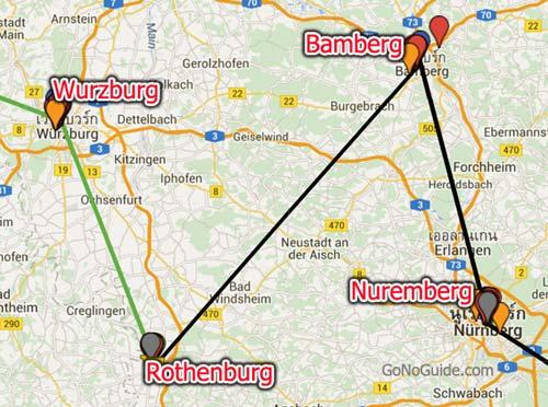 วางแผนเที่ยวยุโรป-9