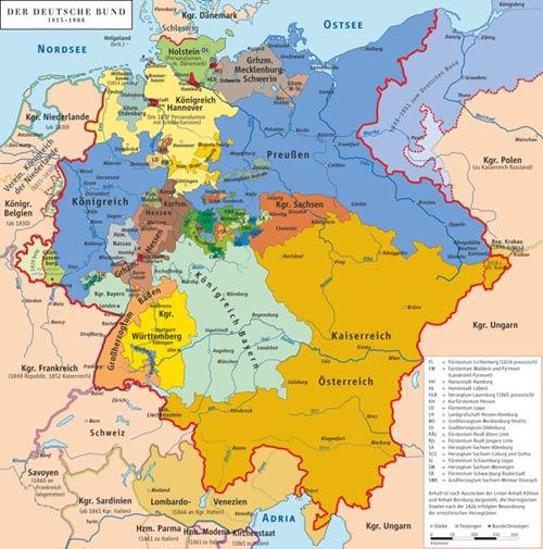 ประวัติเยอรมัน-7